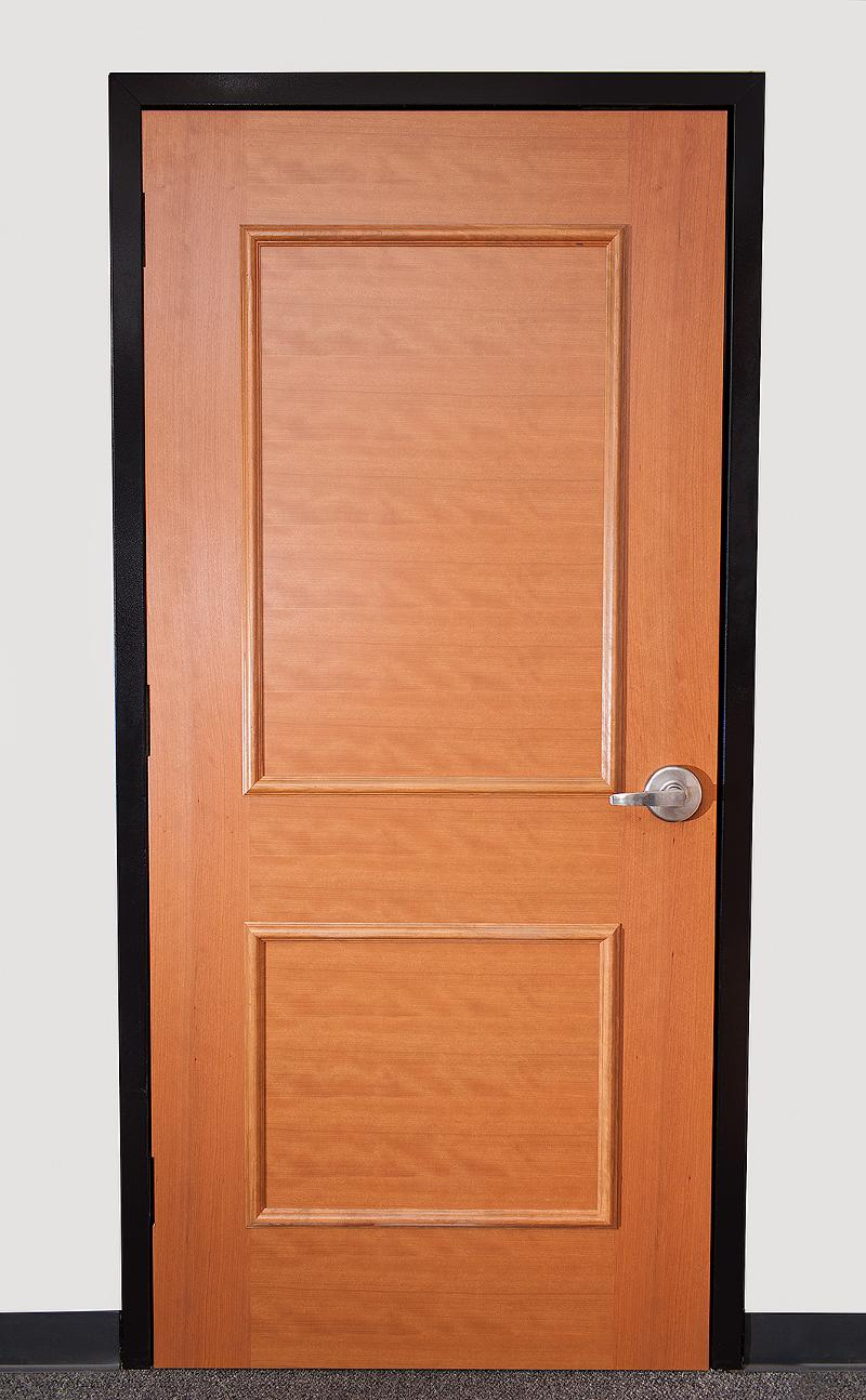 Oshkosh doors oshkosh door company for Door companies